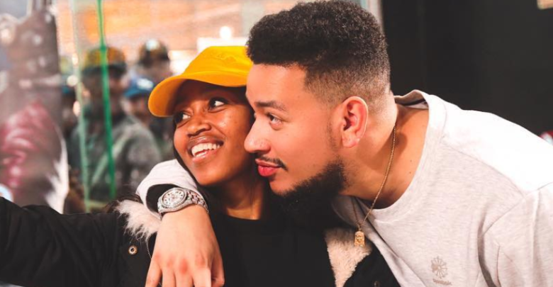 AKA Puts His Fake Fans On Blast For Touch My Blood Sales