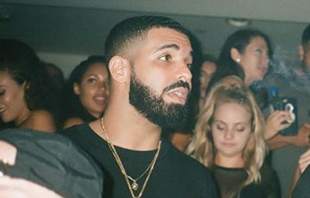 Drake's 'Scorpion' Reaches 1 Billion Streams In A Week