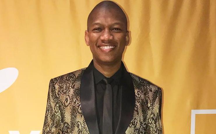 SA Hip Hop Fans React To Proverbs Sarcasm On Idols