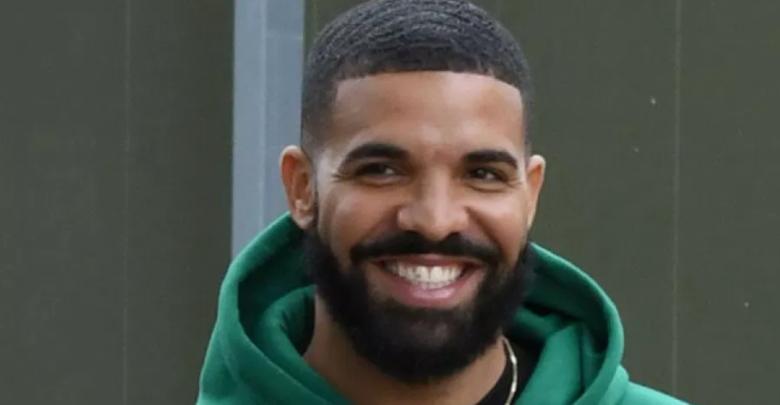 Drake Breaks Single Week Streaming Record With 'In My Feelings'