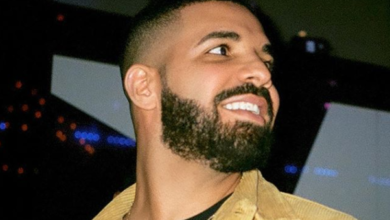 The Most Quotable Lyrics From Drake's New Album 'Scorpion'