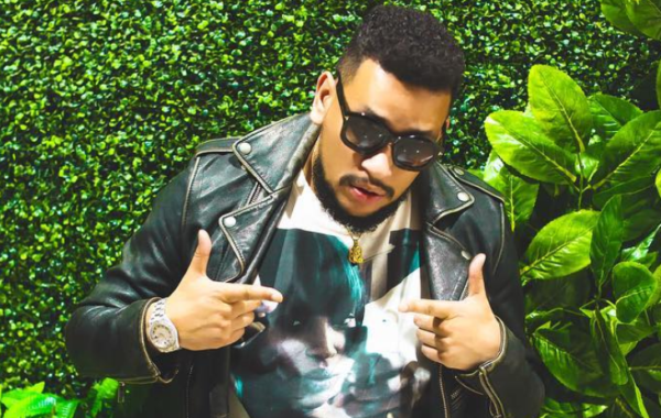 South African Songs Referenced By AKA On Touch My Blood