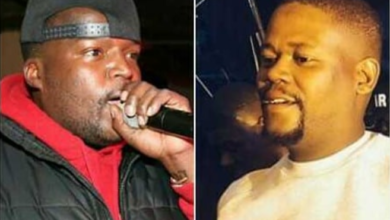 HHP Speaks On Who The Better Rapper Was Between Him & ProKid