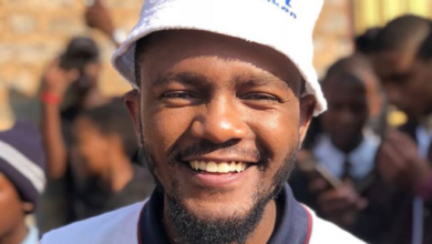 Hip Hop Artists Nominated For Mzansi Viewer's Choice Awards