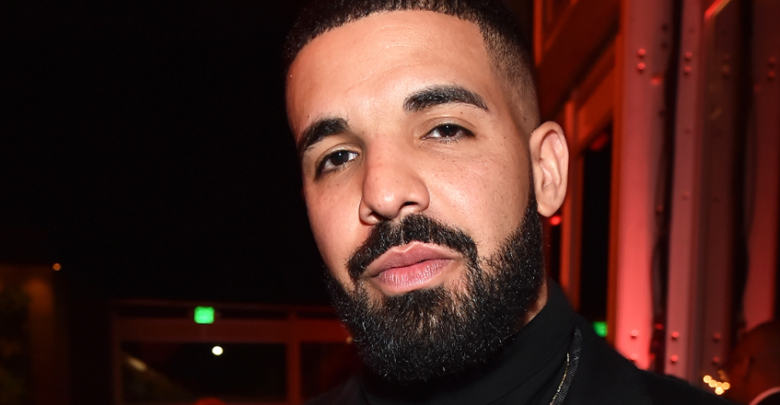 Drake Breaks Record For Most Hot 100 Top 10 Entries