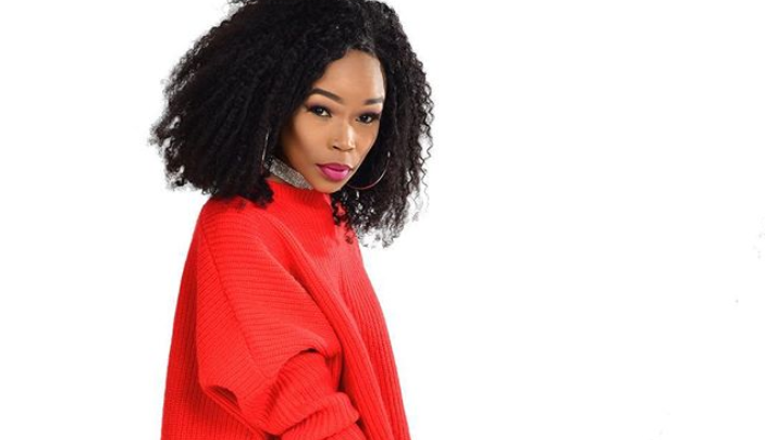 Fifi Cooper Explains Refusing To Do Sexual Favors In The Game