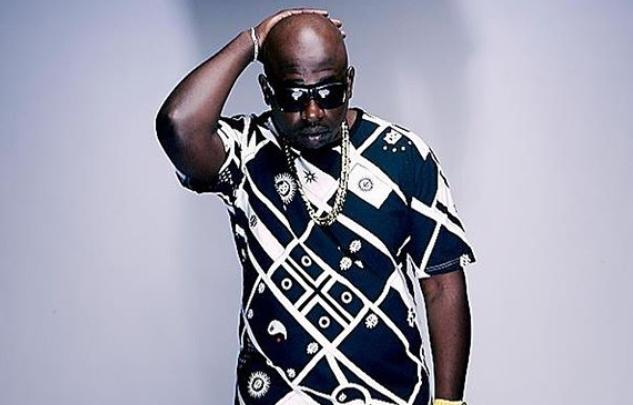 DJ Maphorisa On TDK's Sister Saying She'll Reveal Who Made Him