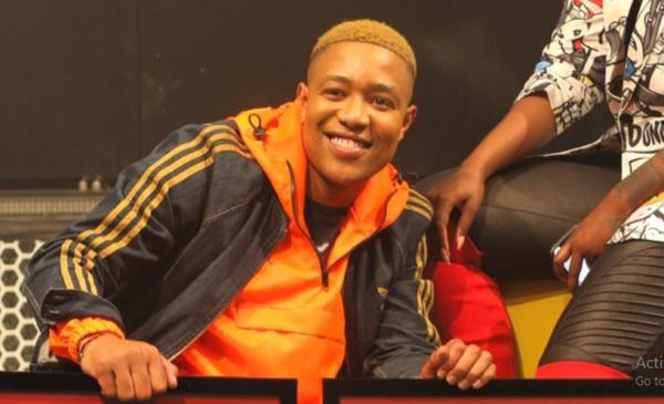 DJ Speedsta's 'Mayo' & 'I Don't Know' Go Double & Tripple Platinum