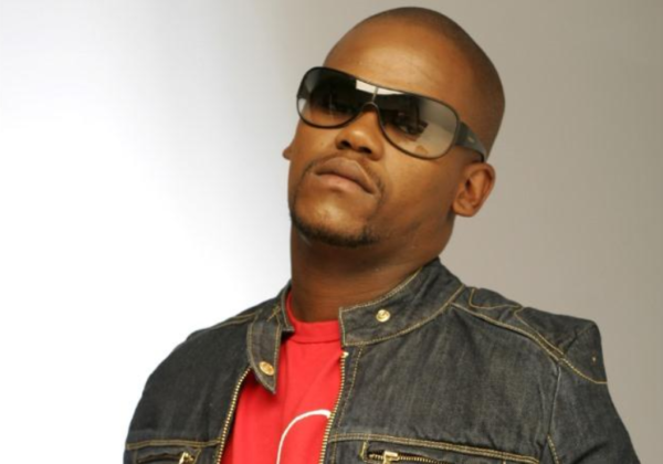 Check Out How Much Prokid's Tombstone Cost