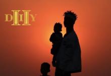 Emtee Drops 'DIY 2' EP Featuring Sjava, Saudi & More