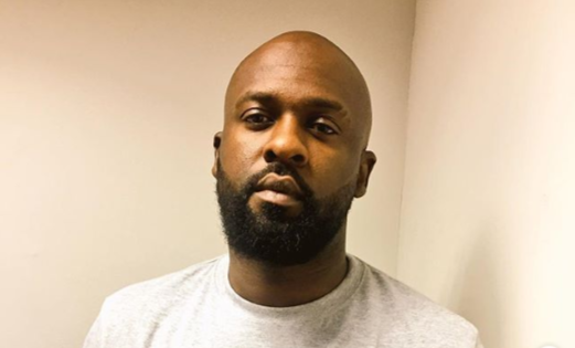Blaklez Reacts To A Fan Saying His Album Was Better Than Kid X's