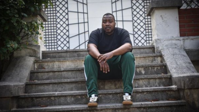 Stogie T Names Seven Of His Favorite Local Rappers