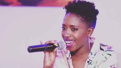 Did Gigi Lamayne Just Reveal That She's In An Abusive Relationship?