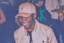 SA Hip Hop Fan's React To Tellaman's 'No Sharing' Visuals