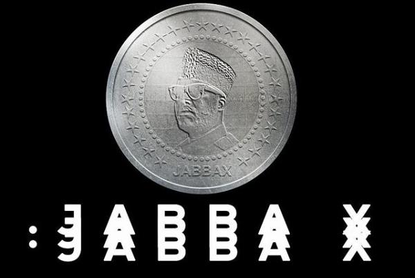 HHP Finally Drops 'FGTBB' EP