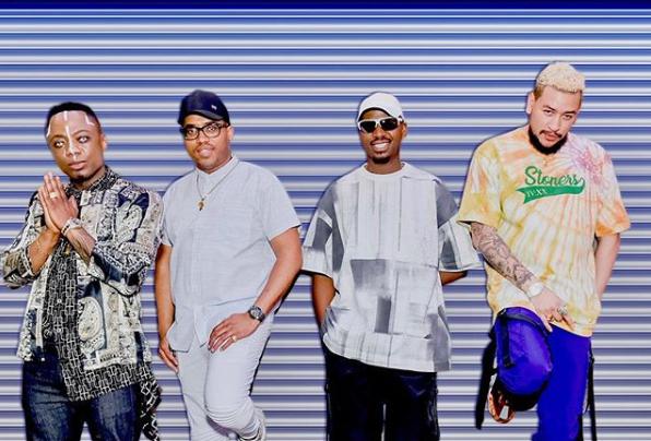 Fans React To DJ Tira's 'No Rush Remix' Video Ft AKA & Okmalumkoolkat