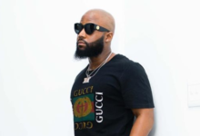 SA Hip Hop Fans React To Cassper's 'Sponono Sam' Ft Shwi Nomtekhala