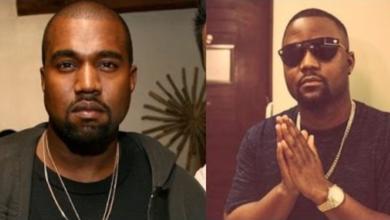 DJ Akademics Speaks On Kanye West Stealing Cassper's Floating Stage Idea