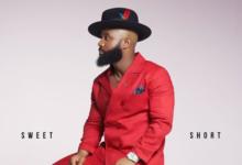 SA Hip Hop Fans React To Cassper Performing 'Sweet & Short' Album