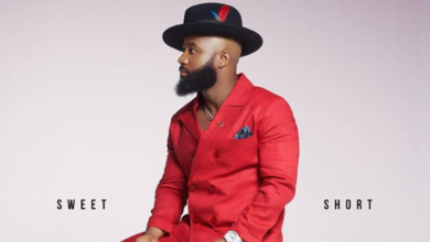 SA Hip Hop Fans React To Cassper Performing 'Sweet & Short' Album