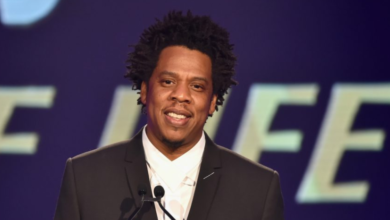 Fans React To Jay Z's Verse On Meek Mill's 'What's Free'