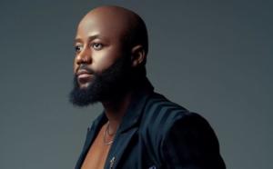 SA Hip Hop Reacts To Cassper's 'Sweet And Short' Album