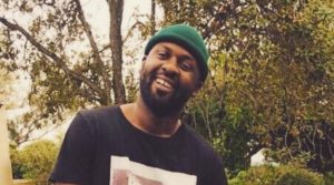 Blaklez Thanks His Local And International Hip Hop Influences