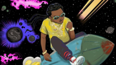 7 New Hip Hop Albums From Takeoff, Metro Boomin & More