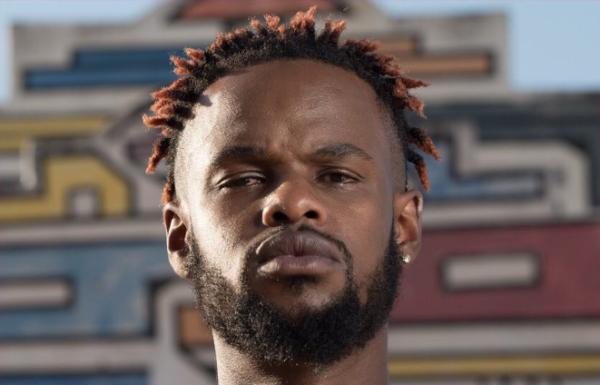 Top 5 SA Hip Hop Singles On The SA iTunes Hip Hop Chart