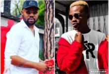 SA Rappers React To Flex Rabanyan's Diss To Reason