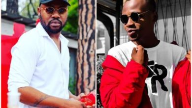 SA Rappers React To Flex Rabanyan's Diss To Reason