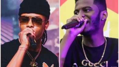 Tweezy Responds To Fans On Being Paid After Nasty's 'King' Went 3x Platinum