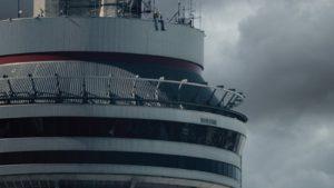 Drake -Views