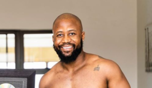 Cassper's 'Sweet And Short' Is The Fastest Selling SA Hip Hop Album
