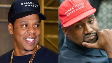 Kanye Hints At 'Watch The Throne 2' After Jay Z Explains 'What's Free' Lyrics