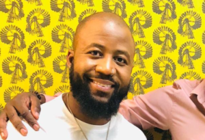 Cassper Speaks On The R7 Million Debt Incurred By Fill Up Moses Mabhida