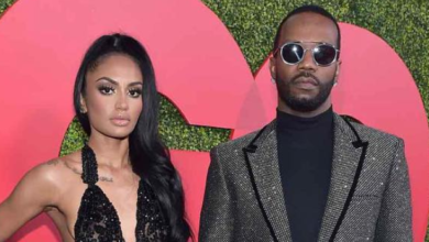 Juicy J Reacts To His Company Getting Bought For $525 Million