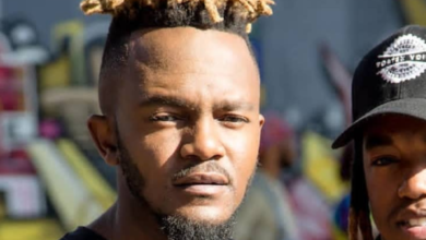 Here Are The Most Played Rap Songs On SA Radio In 2018