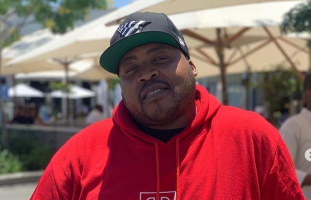 SA Hip Hop's Top 5 Lyricists Of 2018