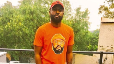 Rashid Kay Explains Blaklez Not Winning Best Male After Dominating Online Votes