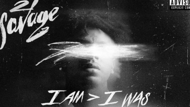 5 New Rap Album's From 21 Savage, A Boogie Wit A Hoodie & More
