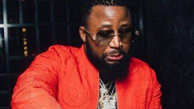 SA Hip Hop Mag, Author at SA Hip Hop Mag
