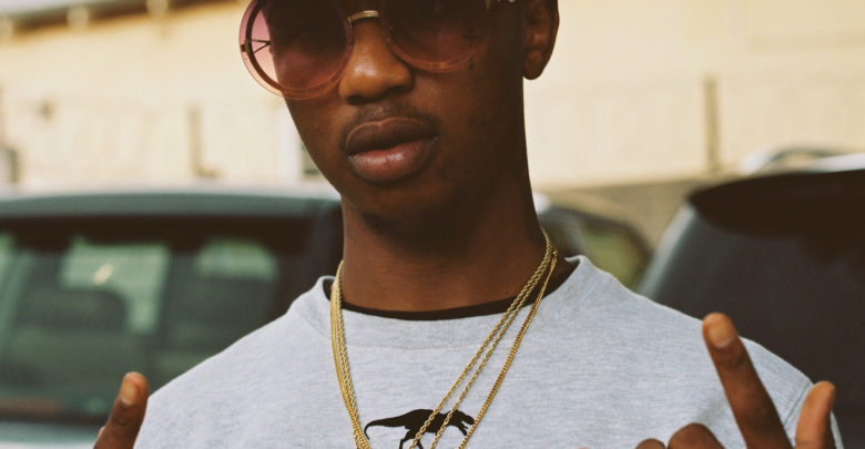 Emtee Says He Has The Best SA Hip Hop Album And Some Fans Disagree - See How He Reacted 1