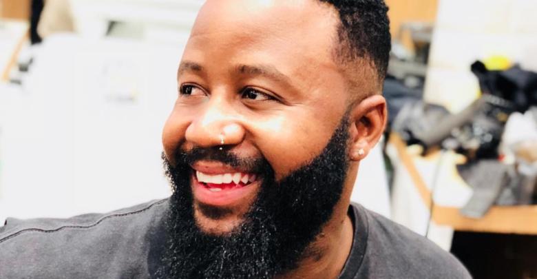 """SA Hip Hop Has So Much Hate' - Cassper Nyovest 1"