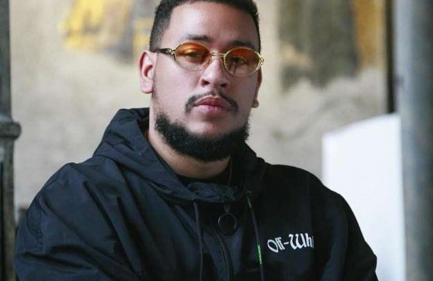 How SA Rappers Reacted To AKA Going Double Platinum 1