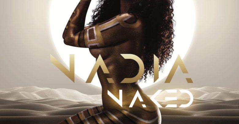 Social Media's Reaction To Nadia Nakai's New Single #ImmaBoss 1