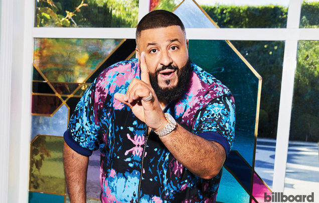 Here's What DJ Khaled Plans To Do With Profits Of Nipsey Hussle From Their Collabo Single 1