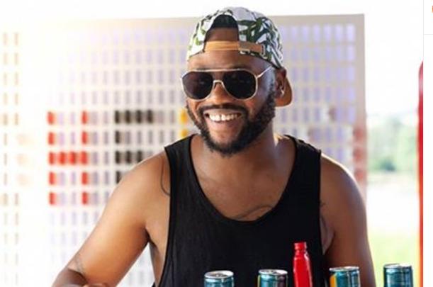 WATCH: Reason Finally Debuts His Online Show 'Rhymes & Reasons' 1