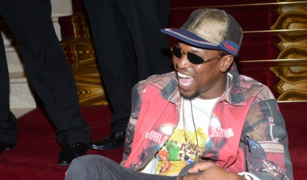 SA Rappers Who Have Claimed They Have Been Hacked 4