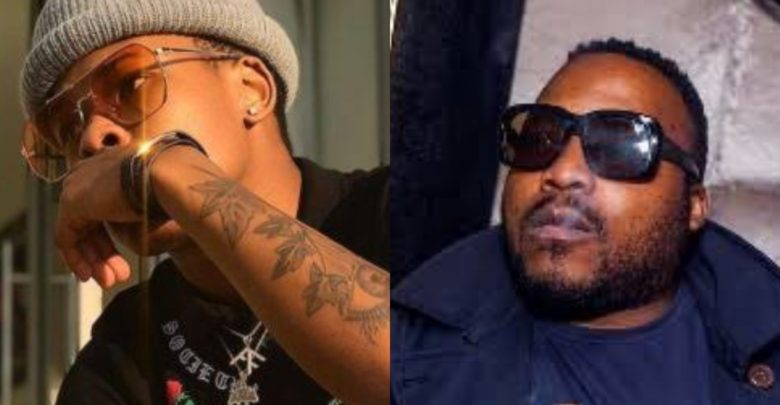 Stogie T Confirms Collaboration With Nasty C After Announcing Putting An End To Collabos 1